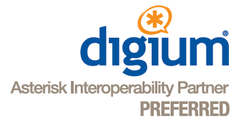 Digium_Preferred.png