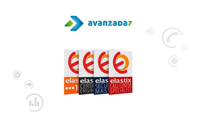 Imagen: News: Elastix Courses