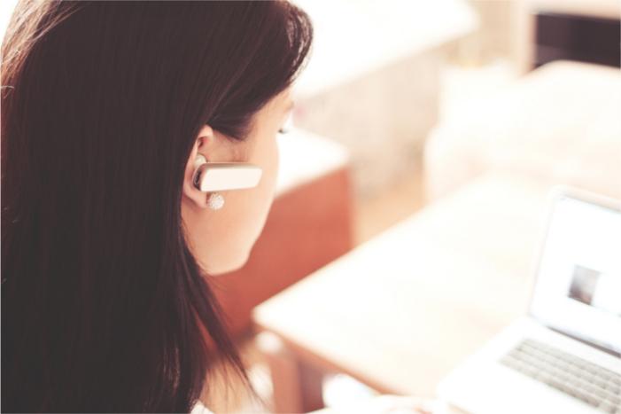 Imagen: Extensions in IP telephony