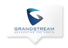 Avanzada 7 teaches courses in Grandstream at the hands of the best professionals