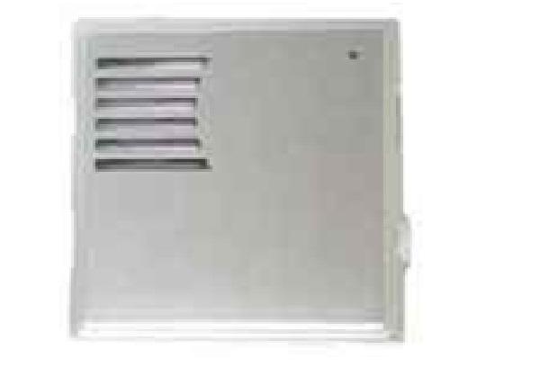 Imagen 1: Alphatech IP Door Phone Intercom