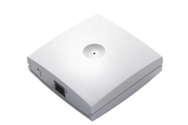 Imagen 1: Spectralink repeater multi cell 4 channels,1G8 (FA aparte)