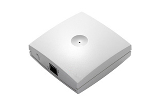 Imagen 1: Spectralink repeater multi cell 4 channels,1G8, external antenna (FA aparte)