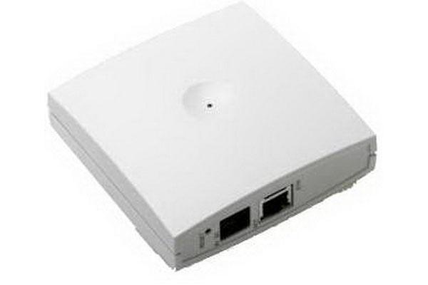 Imagen 1: Spectralink IP-DECT Base Station (PoE or power supply)