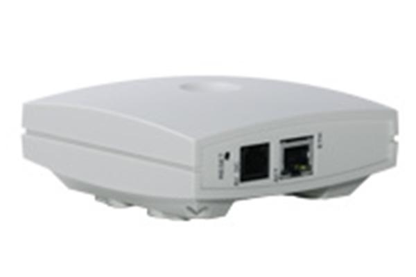 Imagen 2: Spectralink IP-DECT Server 400 (from 12 usr - 6 SC to 30 usr - 12 SC) PoE or power supply