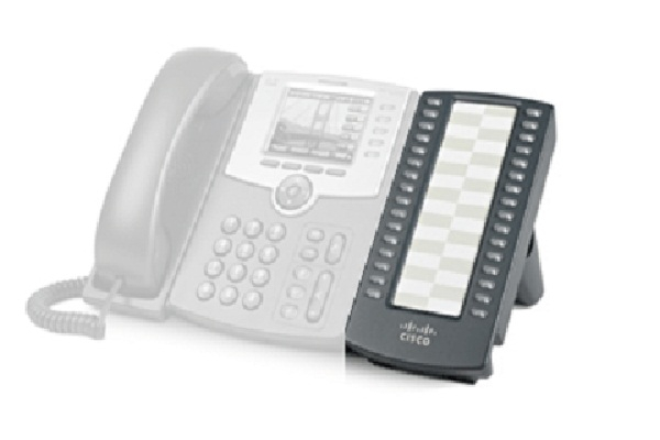 Cisco linksys keypad spa500s for spa5xx for Spa500s template