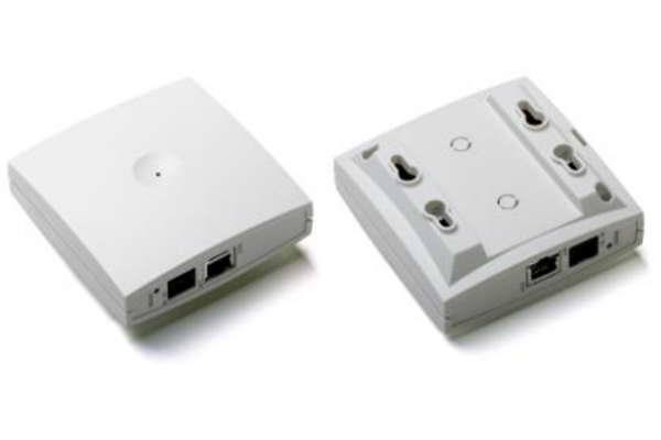 Imagen 2: Spectralink IP-DECT Base Station (PoE or power supply)