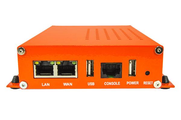 Cisco ASA 5500 Series Configuration Guide