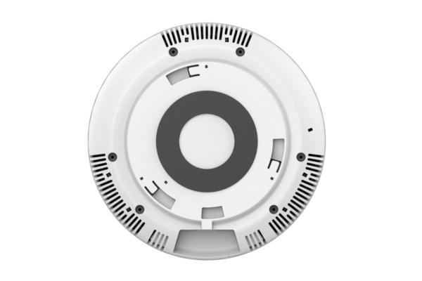Imagen 3: Grandstream IP speaker GSC3510