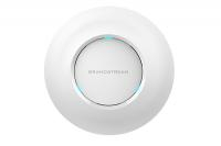 WiFi Access Point Grandstream GWN7610 is already available at online store of Av