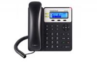 VoIP phones of the main brands of the sector in the Avanzada 7 online store