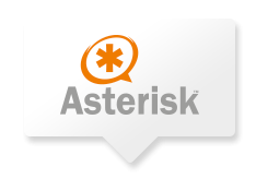 Formación oficial de Asterisk impartida por Avanzada 7
