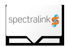 Diseña de forma autónoma tu propia solución DECT con Spectralink