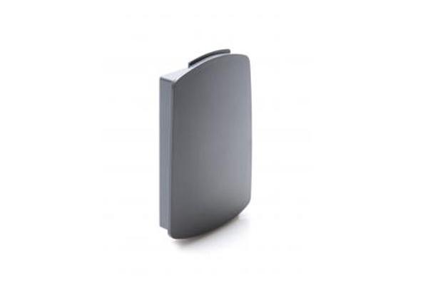 Imagen 1: Batería estándar Spectralink para terminales 84xx