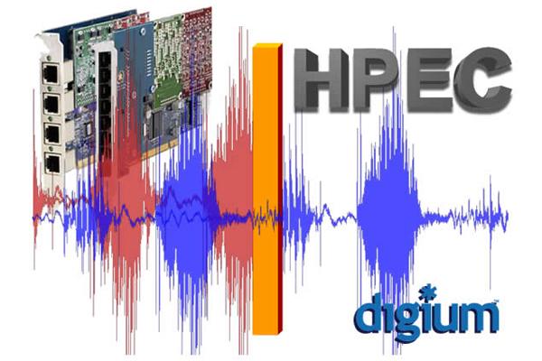 Imagen 1: Digium HPECLIC