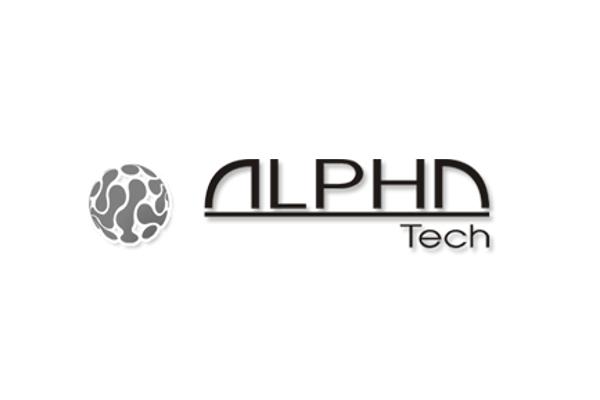 Imagen 1: Visera protección Alphatech porteros analóg. SLIM