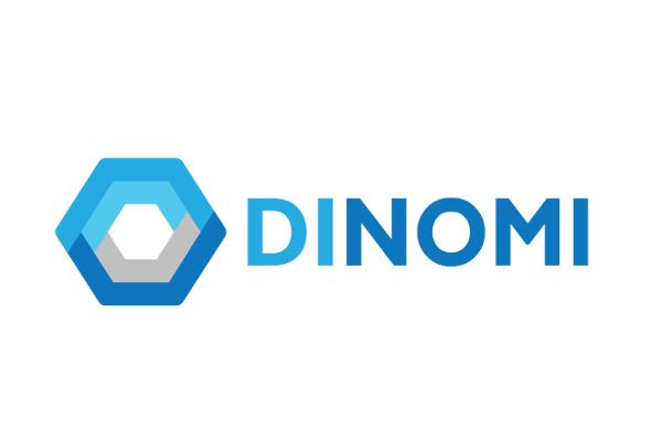 Imagen 1: Licencia DINOMI +mant,1 agent (PERPETUA)