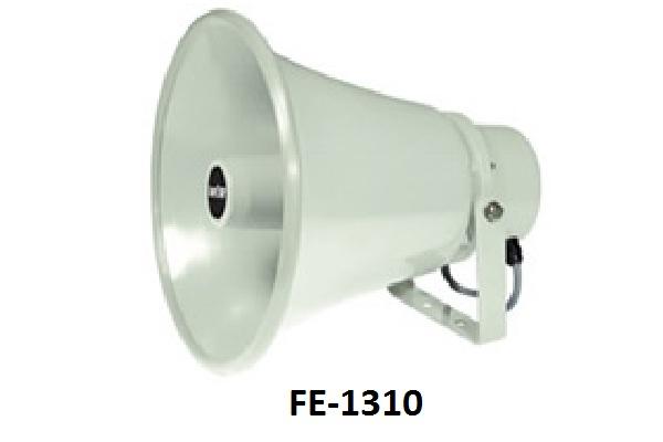 Imagen 1: FoneStar Bocina FE-1310