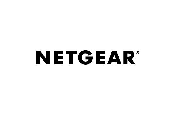 Imagen 1: Switch Netgear FS108P (4xRJ45+4xPOE)