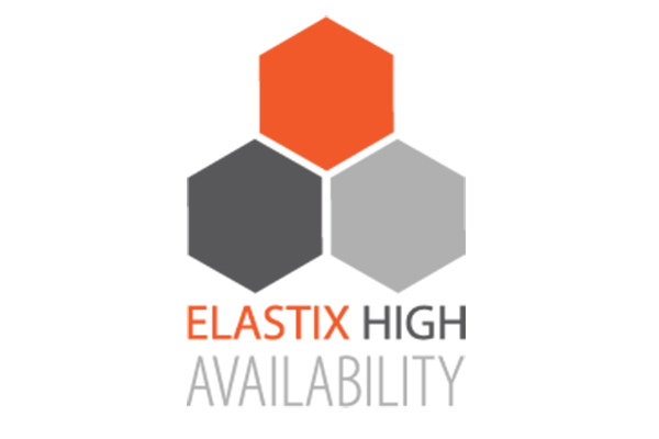 Elastix High Availability Add-On