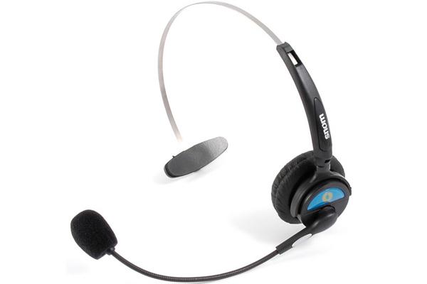 Auricular Snom HS-MM3