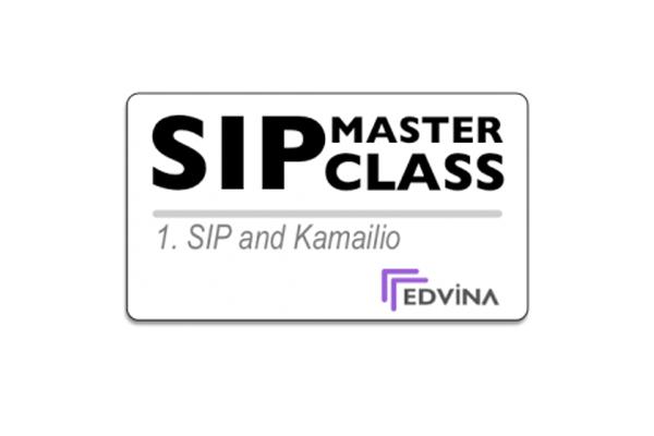 Imagen 1: SIP Masterclass Madrid (20 - 23 FEBRERO-2017)