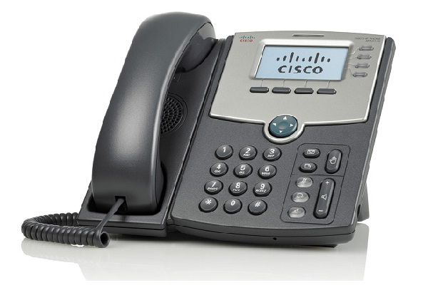 Tel fono ip cisco spa512 1 l nea gigabit 1 a o garant a for Busqueda de telefonos por calles