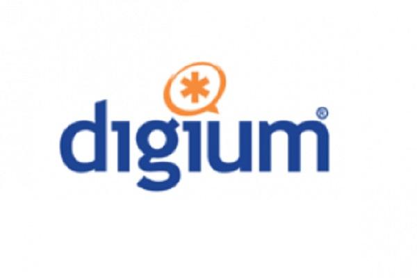 Imagen 2: Fuente alimentación 10W para teléfonos Digium (EU)