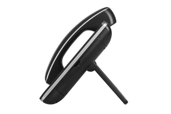 Videoteléfono IP de Grandstream GXV3370 con soporte para Android y con Bluetooth y WiFi incorporado ya disponible en Avanzada 7