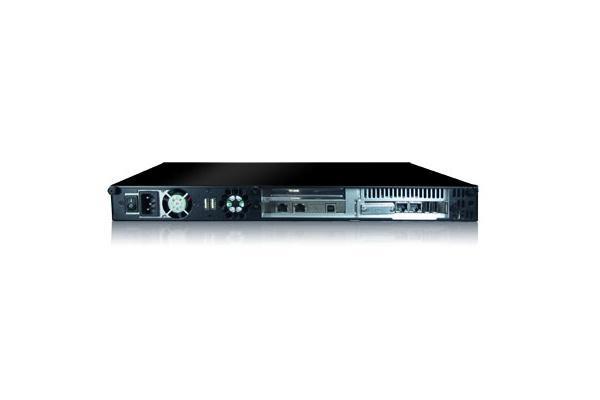 Imagen 2: Sangoma Netborder transcoding appliance 2000 chan. (no incluye D500)
