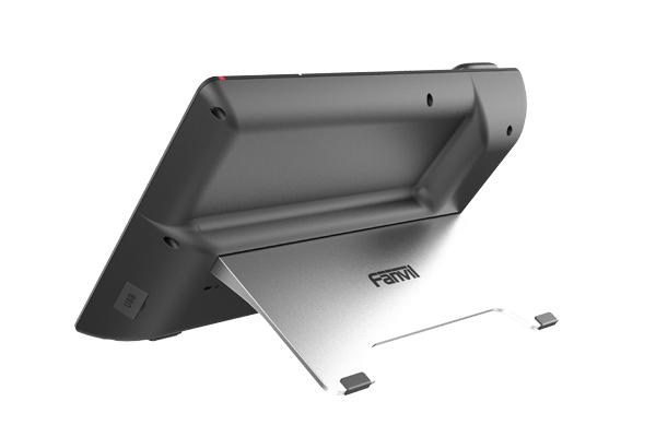 Imagen 3: Fanvil Terminal IP X210 PoE (sin fuente)