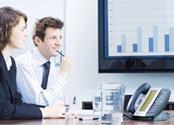 Servicios de concultoría profesional para proyectos e incidencias