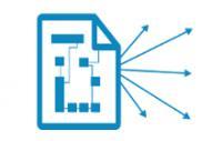 Avanzada 7 ofrece servicios de desarrollo VoIP y proyectos llave en mano respald