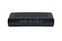 Dispositivos hardware para interconexión de red disponible en la tienda online d