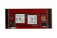 Módulos para tarjetas modulares ya disponibles en la tienda online de Avanzada 7