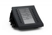 Amplia variedad de complementos a telefonía IP ya disponibles en la tienda onlin