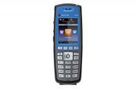 Teléfonos GSM / WiFi de las marcas líderes del mercado ya disponible en la tiend