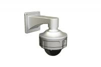 Amplia gama de accesorios para videovigilancia VoIP