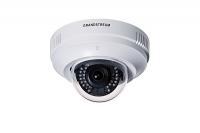Amplia gama de cámaras IP de videovigilancia para interior y exterior