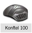 konftel100