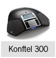 konftel300