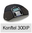 konftel300IP