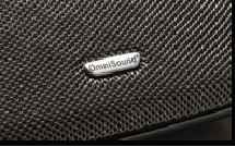 Omnisound Konftel - Avanzada 7