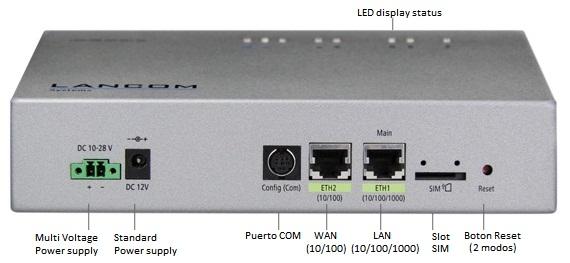 IAP-3G_conexiones_web-Avanzada 7