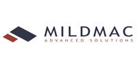 mildmac-Avanzada 7