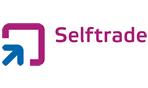 selftrade-Avanzada 7