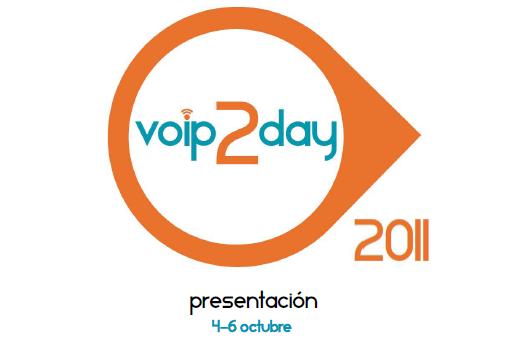 voip2day_2011-Avanzada 7