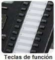 KX UT teclas-funcion-Avanzada 7