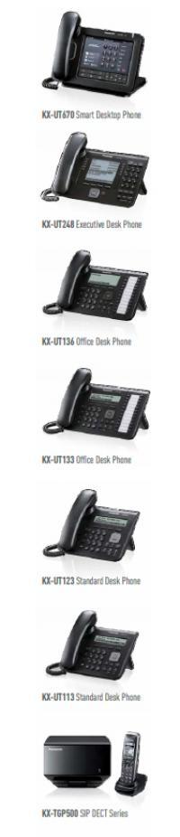 lanzamiento-telefono-sip-panasonic-Avanzada 7