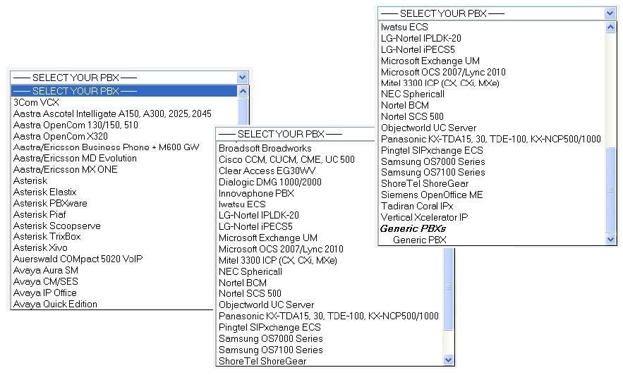 2012_Newsletter_02_eSBC3_en